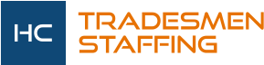 HC Tradesmen Staffing